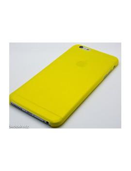 Kryt obal iPhone artikl 7472
