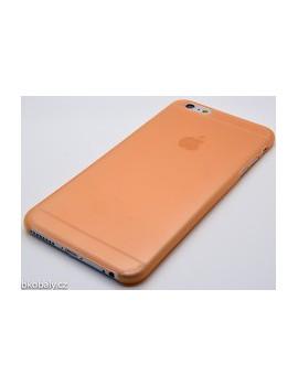 Kryt obal iPhone artikl 7473