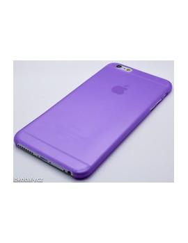 Kryt obal iPhone artikl 7474