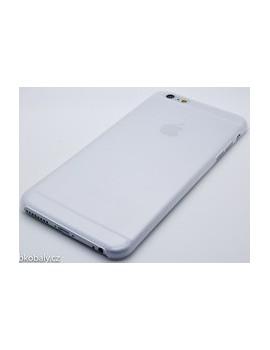 Kryt obal iPhone artikl 7476
