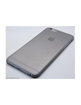 Kryt obal iPhone artikl 7479