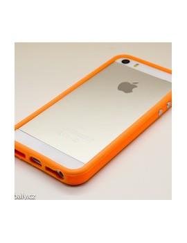 Kryt obal iPhone 5143