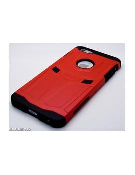 Kryt obal iPhone artikl 7482