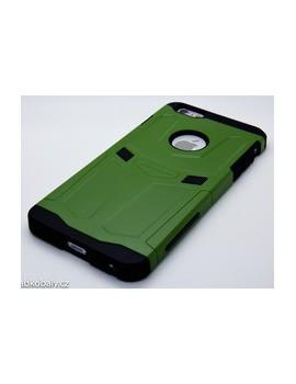 Kryt obal iPhone artikl 7483