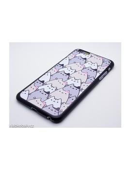 Kryt obal iPhone artikl 7494