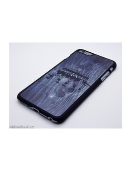Kryt obal iPhone artikl 7501