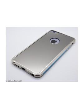 Kryt obal iPhone artikl 7504