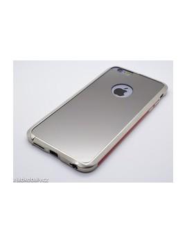 Kryt obal iPhone artikl 7505