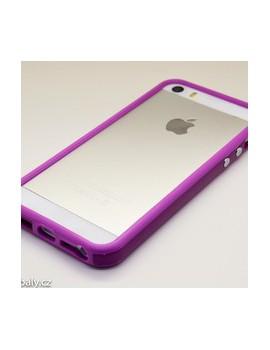 Kryt obal iPhone 5144