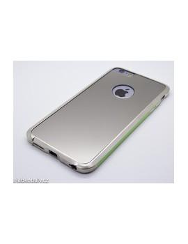 Kryt obal iPhone artikl 7507