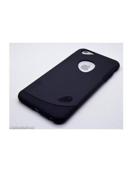 Kryt obal iPhone artikl 7512