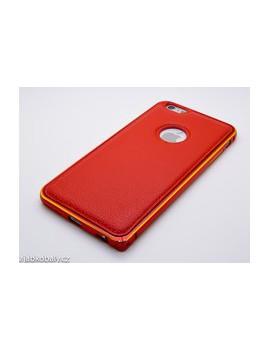 Kryt obal iPhone artikl 7517