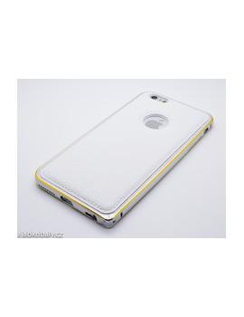Kryt obal iPhone artikl 7519