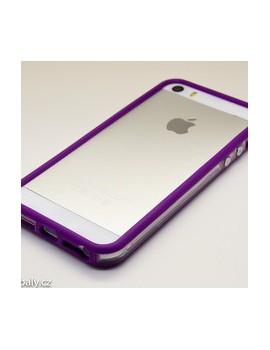 Kryt obal iPhone 5145