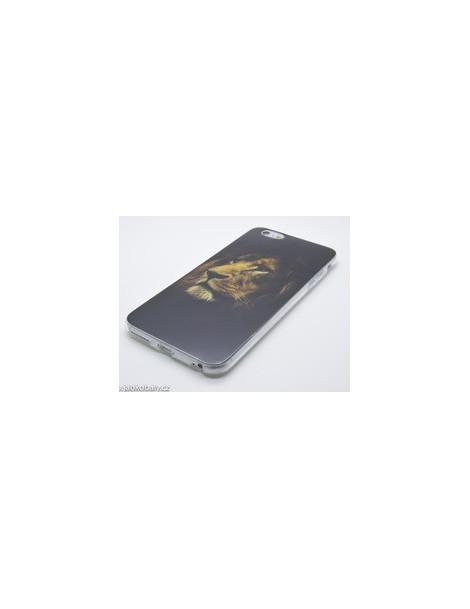 Kryt obal iPhone artikl 7538