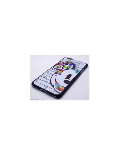 Kryt obal iPhone artikl 7543