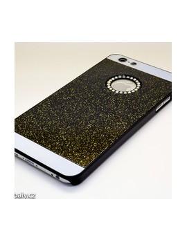 Kryt obal iPhone 5004