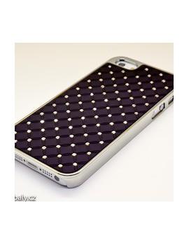 Kryt obal iPhone 5146