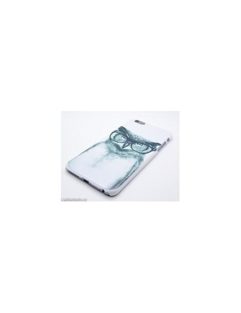 Kryt obal iPhone artikl 7564