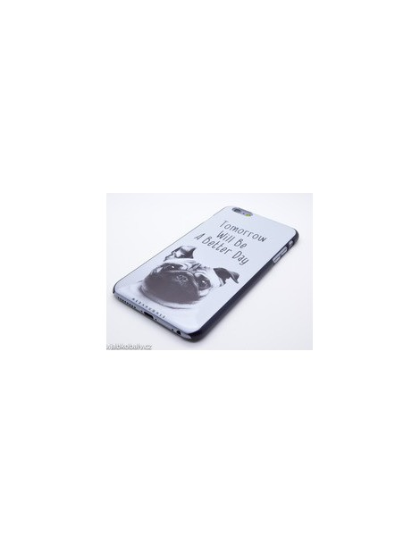 Kryt obal iPhone artikl 7572