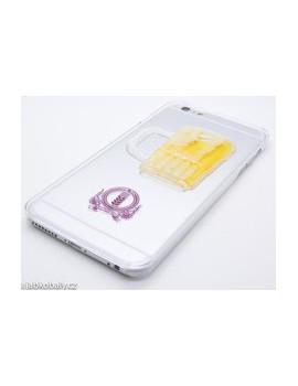 Kryt obal iPhone artikl 7582