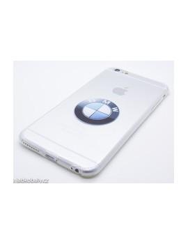 Kryt obal iPhone artikl 7586