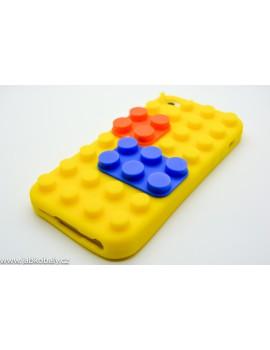 Kryt obal iPhone 5050