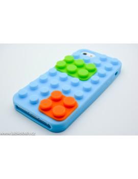 Kryt obal iPhone 5069