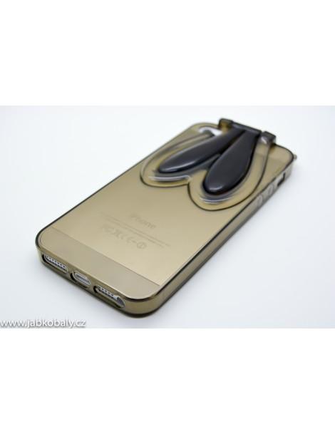 Kryt obal iPhone 5162