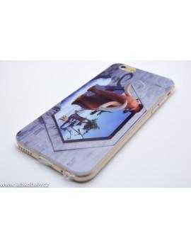 Kryt obal iPhone 6011