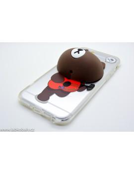 Kryt obal iPhone 6045