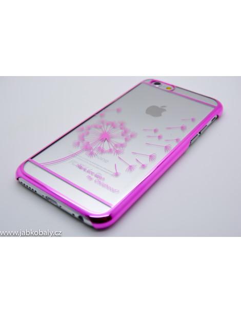 Kryt obal iPhone 6019