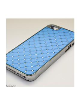 Kryt obal iPhone 5150