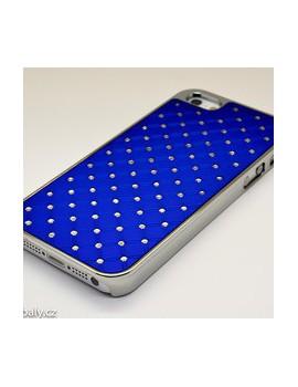 Kryt obal iPhone 5151