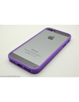 Kryt obal iPhone 5166