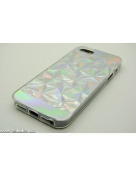 Kryt obal iPhone 5185