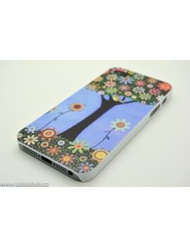 Kryt obal iPhone 5193