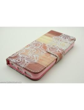 Kryt obal iPhone 5236