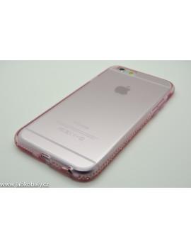 Kryt obal iPhone 6132