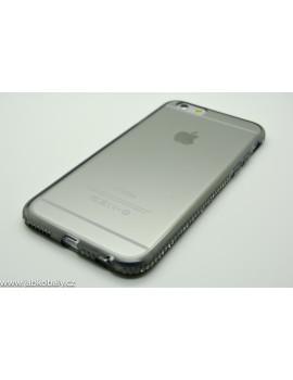 Kryt obal iPhone 6155