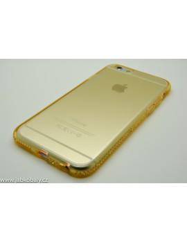 Kryt obal iPhone 6164