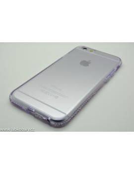 Kryt obal iPhone 6168