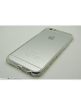 Kryt obal iPhone 6190