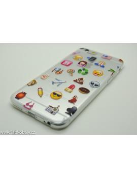 Kryt obal iPhone 6239
