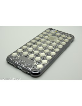 Kryt obal iPhone 6251