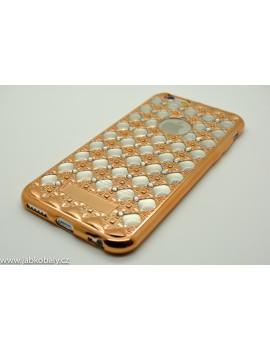 Kryt obal iPhone 6252