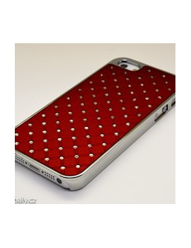 Kryt obal iPhone 5153