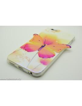 Kryt obal iPhone 6254