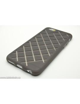 Kryt obal iPhone 6289
