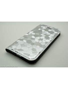 Kryt obal iPhone 6326